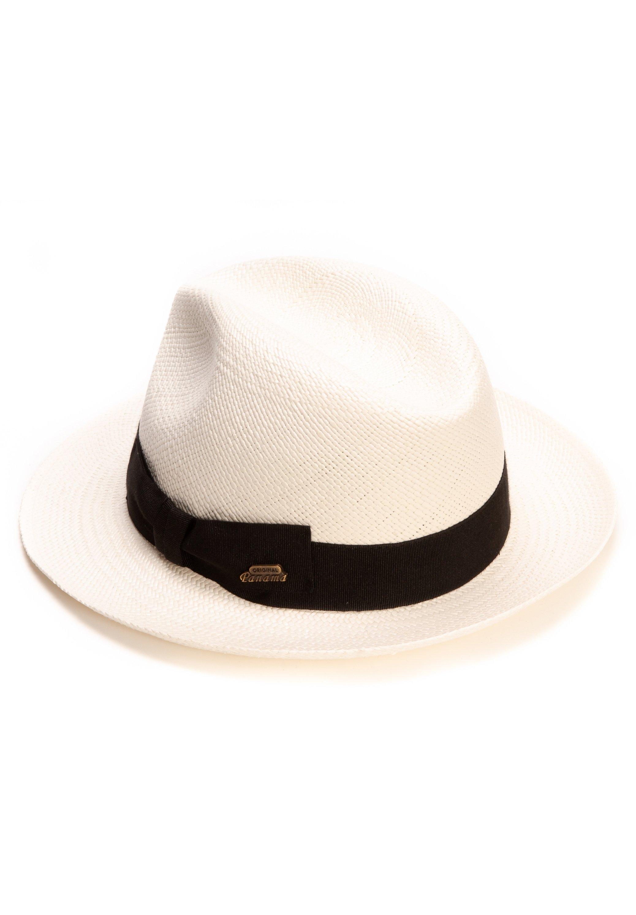 Homme COLOGNE - Chapeau