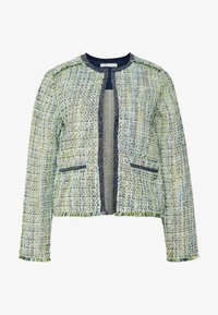 Betty & Co - Blazer - multi-coloured - 4