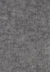 Fraas - Gloves - grey - 1