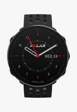 Watch - grau/schwarz