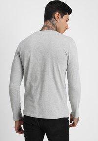 Pepe Jeans - EGGO LONG - Bluzka z długim rękawem - 933 - 2
