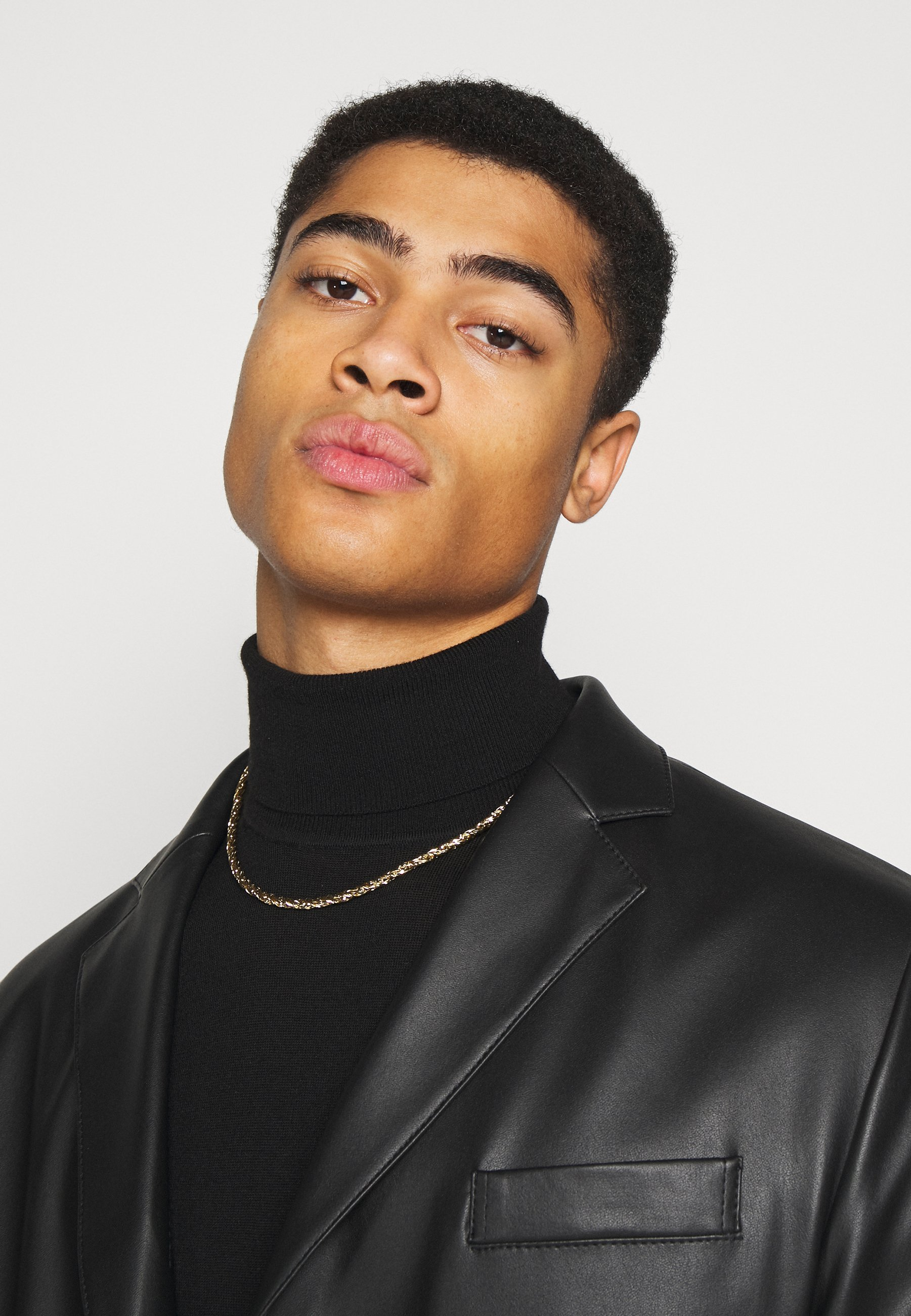 Homme AFFINITY UNISEX - Collier