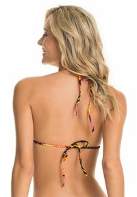 Maaji - FOLIAGE FEVER BALMY - Bikini top - multicolor - 2