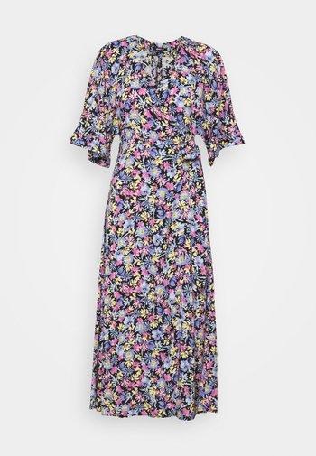 DOLLY LONG DRESS - Day dress - spring