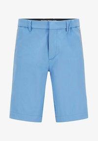 BOSS - LIEM - Shorts - blue - 4