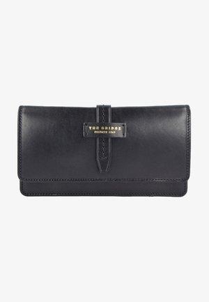 FLORENTIN  - Wallet - black