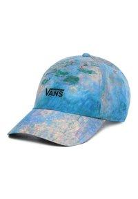 Vans - Cap - (moma) claude monet - 2