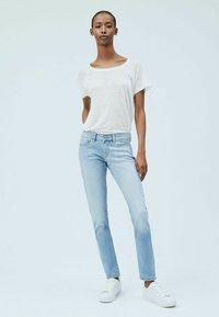 Pepe Jeans - SOHO - Slim fit jeans - denim - 1