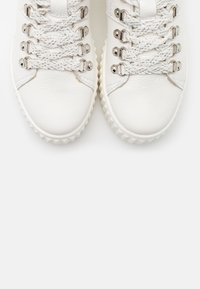 Tamaris - Winter boots - white - 5