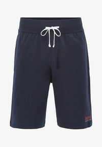 BOSS - Short - dark blue - 4
