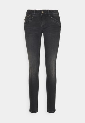 KAYLEE  - Slim fit jeans - fabulous