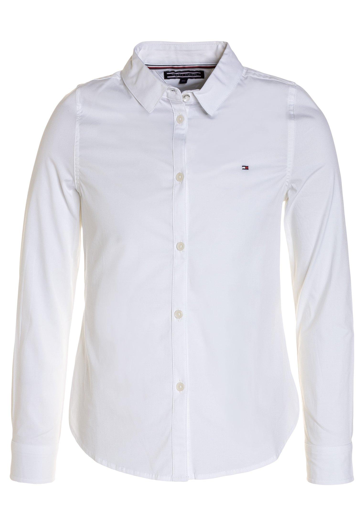 Kids GIRLS - Button-down blouse