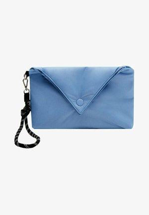 STUDIO  - Clutch - dark blue