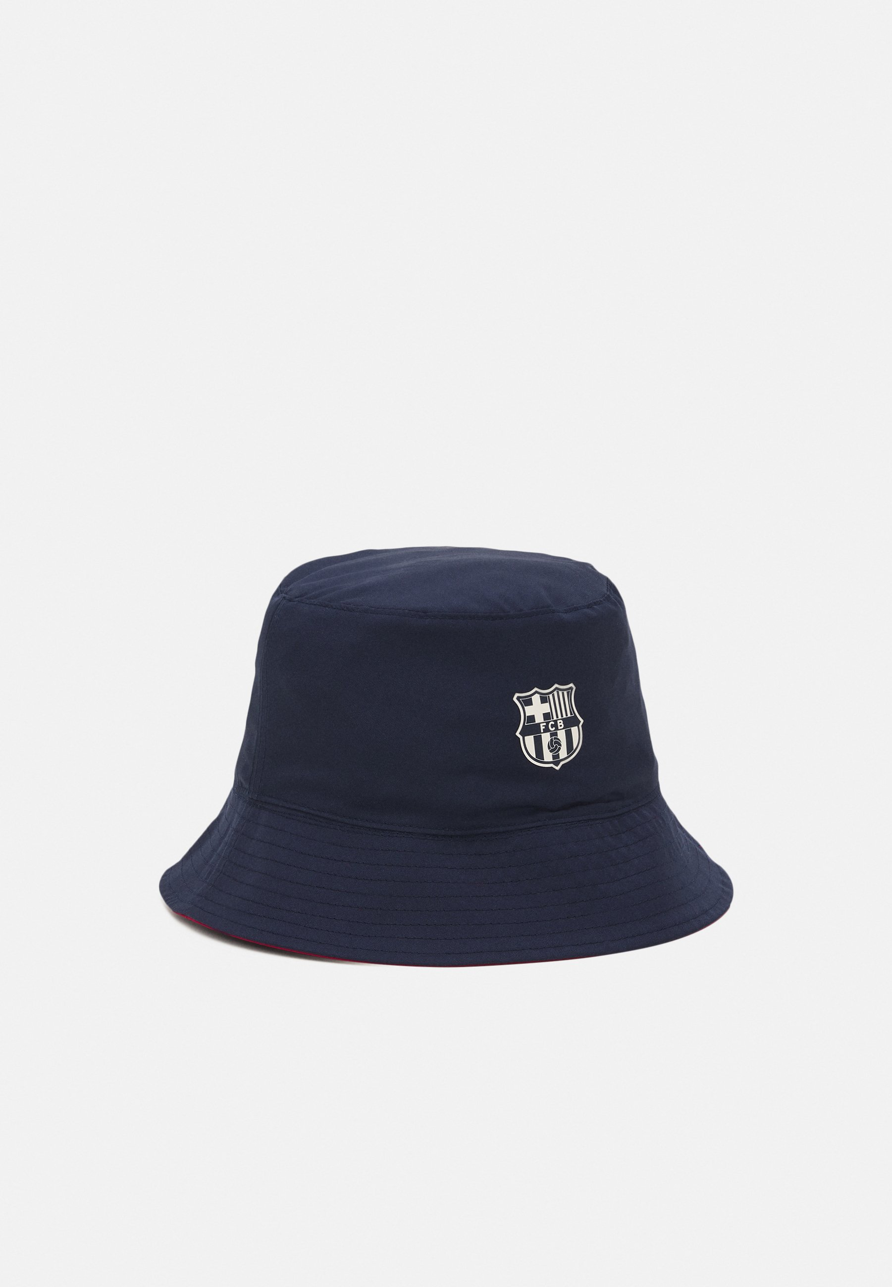 Homme FC BARCELONA BUCKET UNISEX - Chapeau