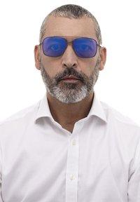 Formula 1 Eyewear - Sunglasses - blue - 1
