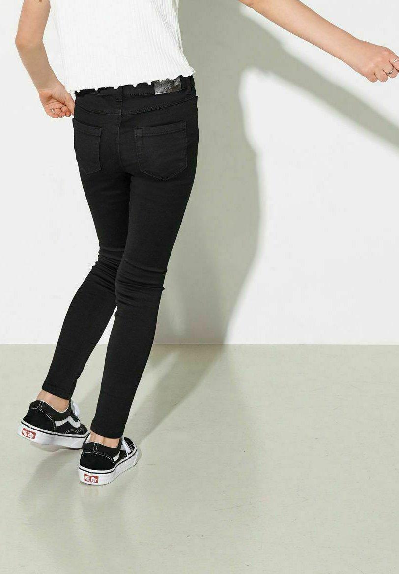 Kids KONROYAL LIFE REG - Jeans Skinny Fit