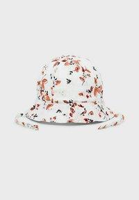Name it - Hat - bright white - 1