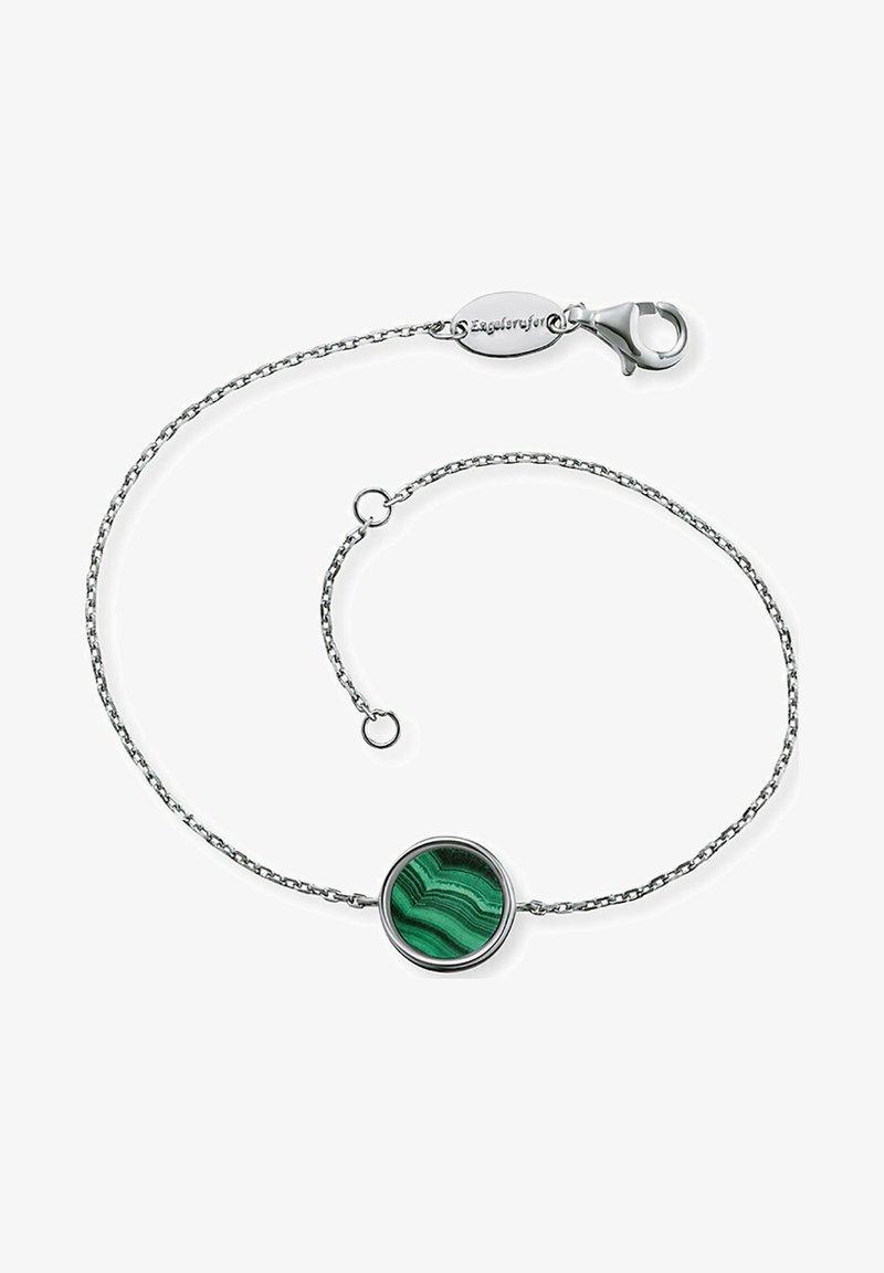 Engelsrufer - Bracelet - silber