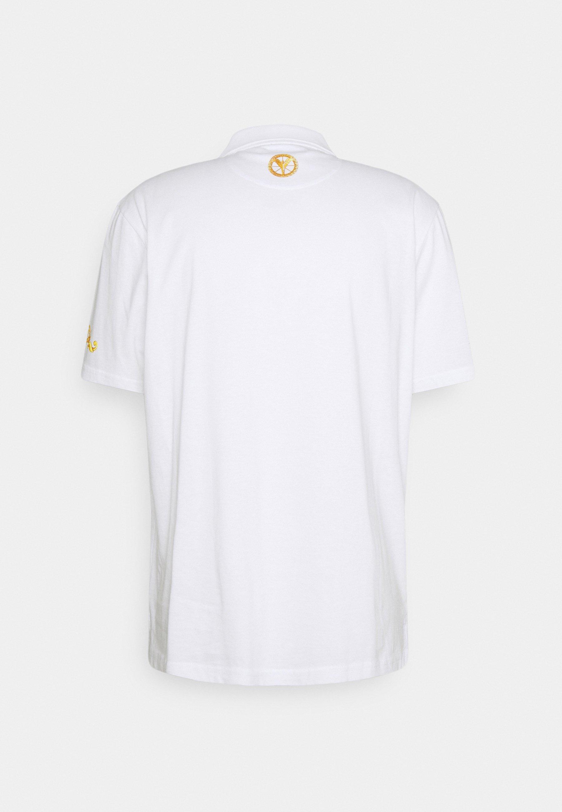 Women UNISEX - Polo shirt