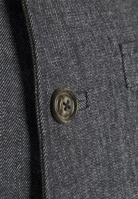 JOOP! - HANKOOK - blazer - medium blue - 6