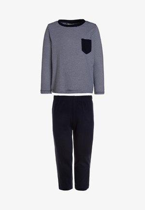 SCHLAFANZUG BOYS - Pyjama set - blue
