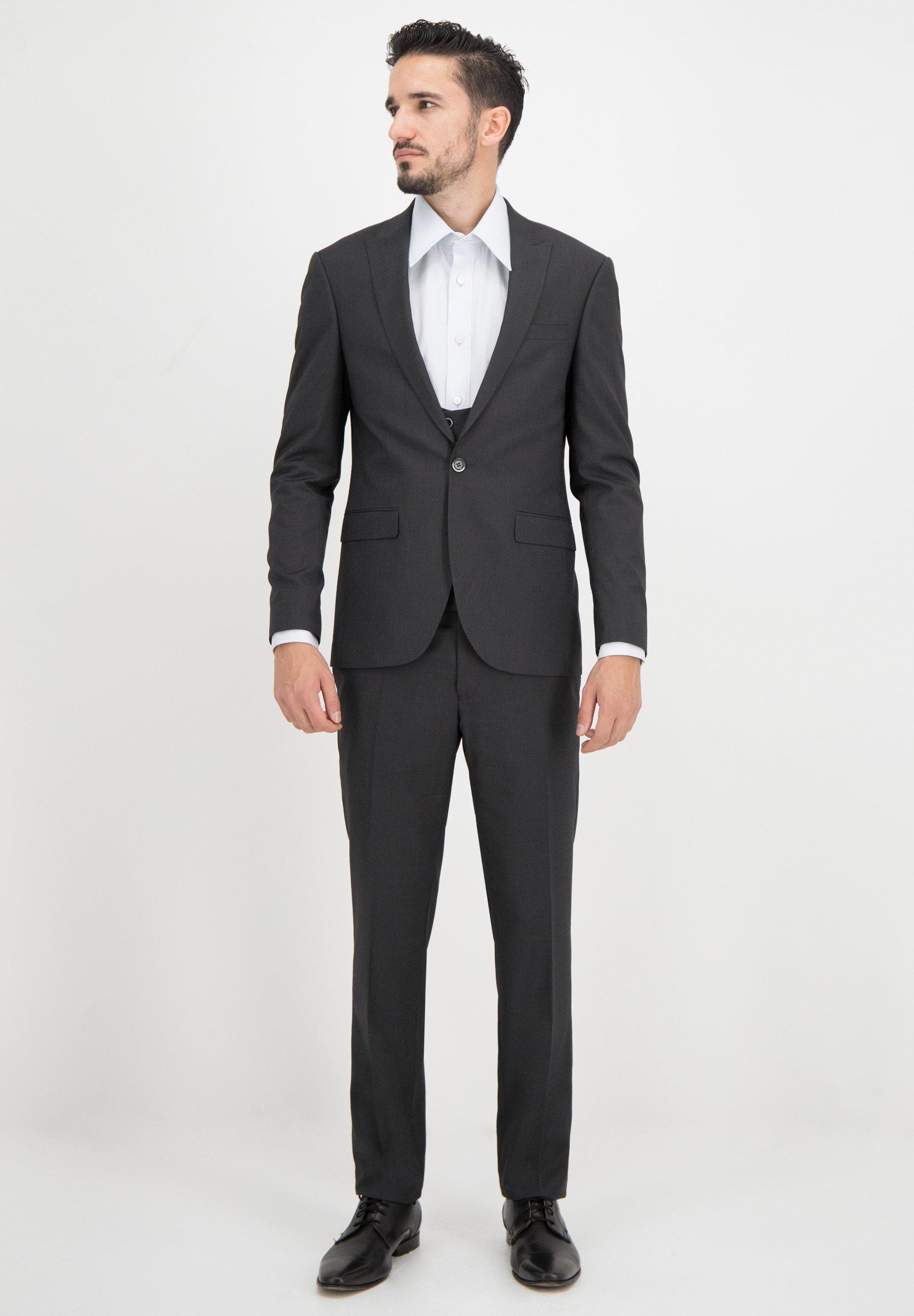 Herren DREITEILER - Anzug