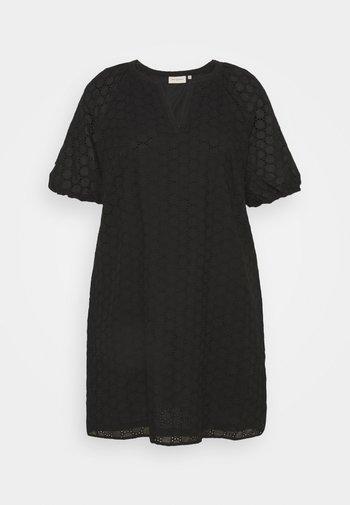 CARAGATA 2/4 DRESS