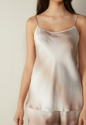 EVANESCENT LOVE - Maglia del pigiama - st. sfumata