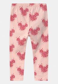 GAP - Leggings - Trousers - pink cameo - 1