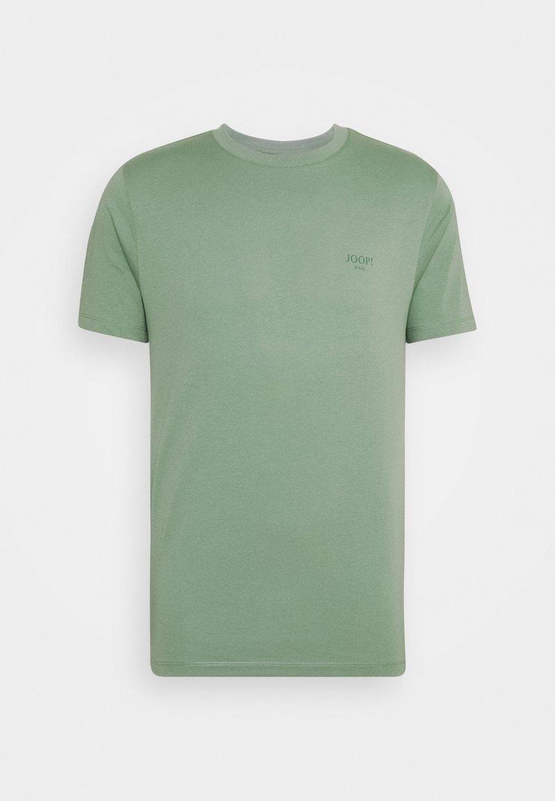 JOOP! Jeans - ALPHIS - T-shirt - bas - bright green