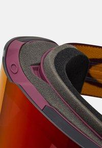 Oakley - FALL LINE XL UNISEX - Ski goggles - prizm snow torch - 2