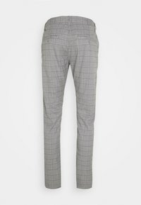 Cotton On - Chino kalhoty - grey - 7