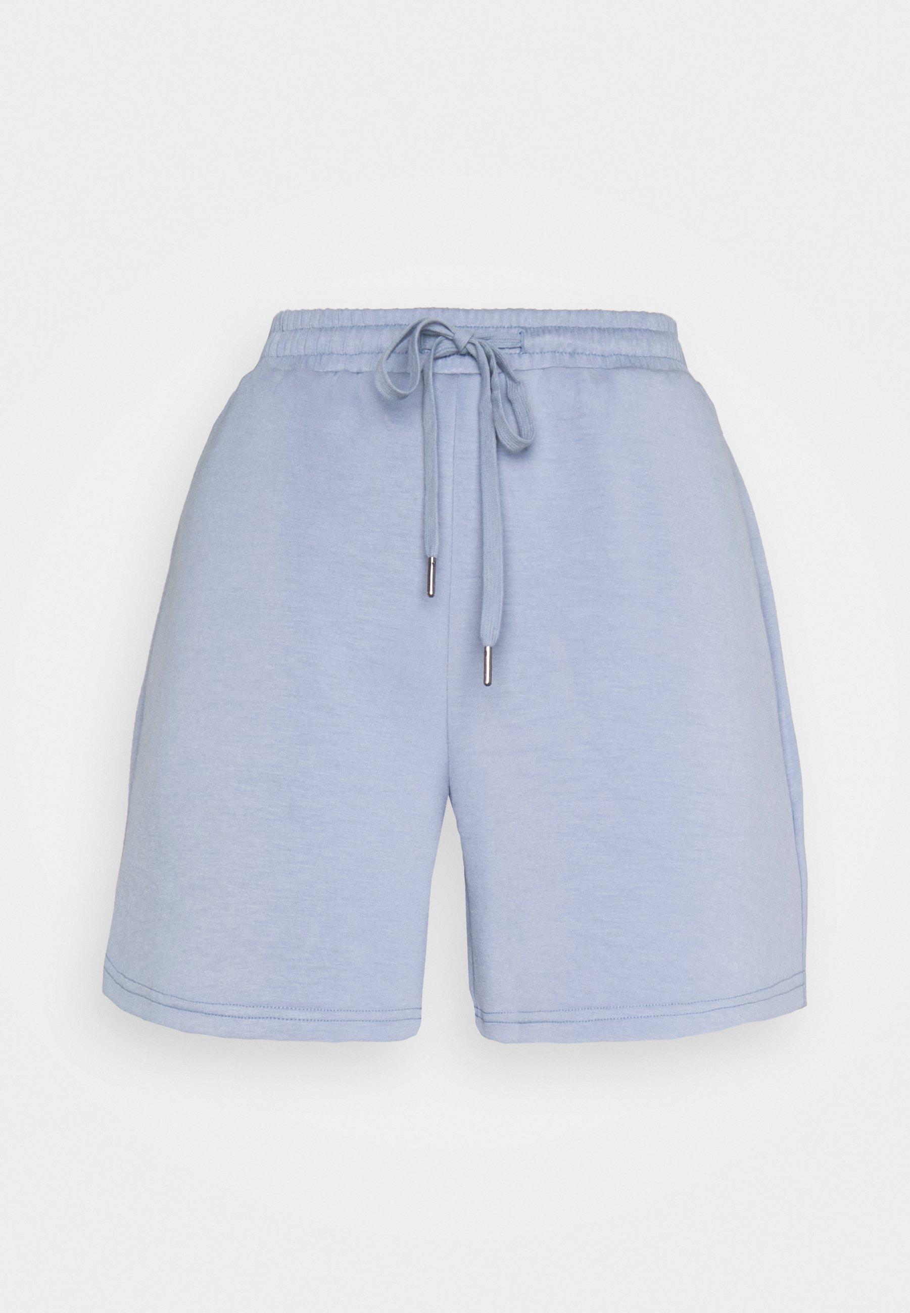 Damen SPRING - Shorts