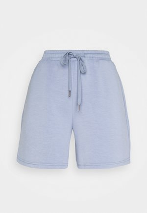 SPRING - Shorts - clear sky