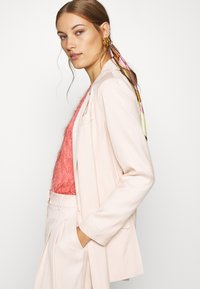 DAY Birger et Mikkelsen - DAY PALM - Blouse - peonia - 3