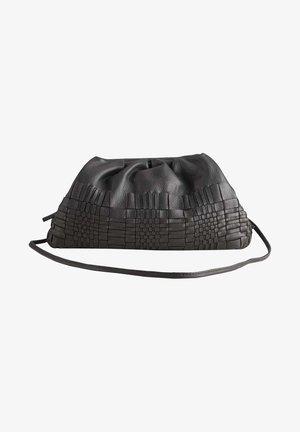 Pochette - black