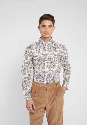 Camicia elegante - multi-coloured