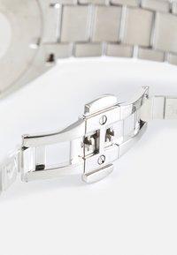 Emporio Armani - Orologio - silver-coloured - 3