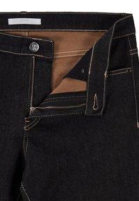 BOSS - Slim fit jeans - black - 5