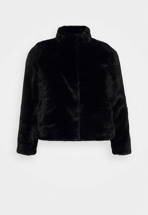 VMTHEA JACKET - Winter jacket - black