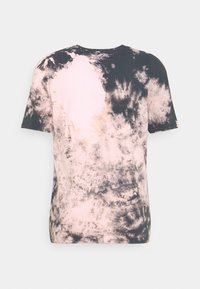 Zign - UNISEX - Print T-shirt - pink - 1