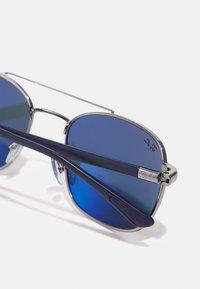 Ray-Ban - Sonnenbrille - gunmetal - 3