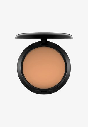 STUDIO FIX POWDER PLUS FOUNDATION - Foundation - nw40