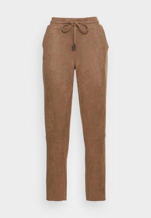 DORIA PANTS - Trousers - amphora