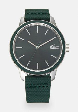 UNISEX - Reloj - green