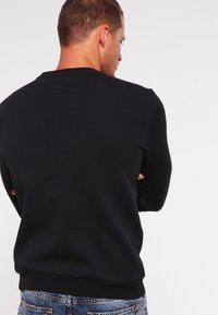 YOURTURN - Sweatshirt - black - 2