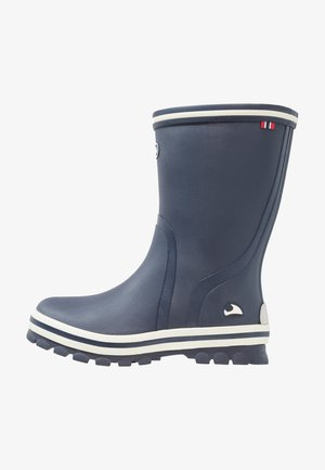 SPLASH II - Wellies - navy