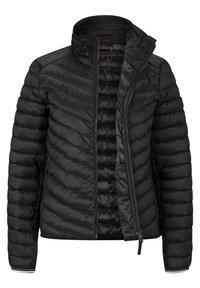Bogner Fire + Ice - Winter jacket - schwarz - 3