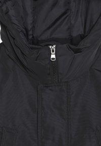 Benetton - JACKET - Winter jacket - grey - 4