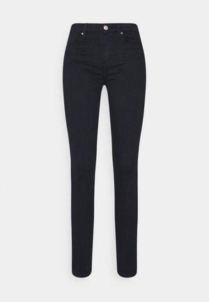 FLEX COMO - Jeans Skinny Fit - blue